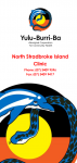 North Stradbroke Island Clinic Brochure