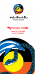 Wynnum Clinic Brochure